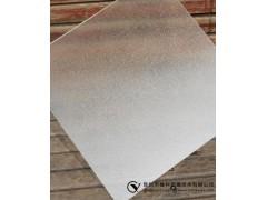 高效环保雪花效果玻璃蒙砂粉