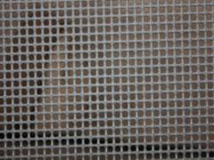 哈爾濱防護防盜紗窗批發:專業的防護防盜紗窗特供