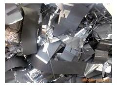 回收磷酸鐵鋰正極片