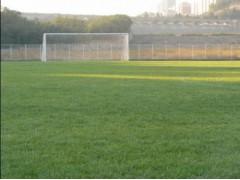 廊坊五人制足球門多少錢我們始終以客戶需求為主
