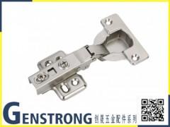 不锈钢橱柜铰链_物超所值的厚门液压铰链供销