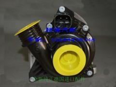 寶馬E70 E71 X5 X6 F02 750水泵 機油泵