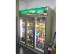 泉州饮料柜厂家_福建饮料柜供应商