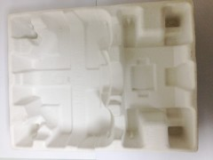 东莞纸托厂新资讯|纸托生产厂家