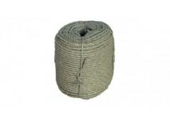 临沂哪里能买到价位合理的亚麻绳|宿州亚麻绳批发