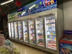 泉州便利店冷柜_上等饮料柜哪里有供应