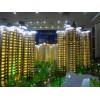 廣州廣雅沙盤模型設計公司