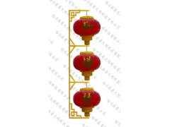 优质的LED灯笼,LED红灯笼,LED塑料灯笼,LED南瓜灯笼,LED节日灯笼厂家就在哈尔滨普天明