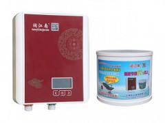 上海节能热水器|专业的节能热水器供应商推荐