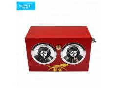 超声波驱鼠器供应厂家_专业的超声波驱鼠器供应商推荐