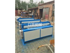 眾鑫機械電動剪板機生產廠家|電動剪板機價格