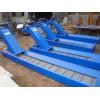机床排屑机专业供应商,专业机床排屑机