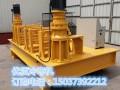 型钢冷弯机 准确定位 大幅度提高工字钢加工精度冷弯机 报价