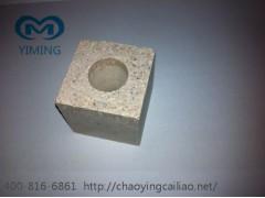 叶腊石环 一鸣叶腊石环 优质叶腊石环 叶腊石作用