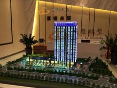 廣州廣雅戶型模型設計公司