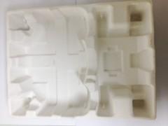 优质东莞纸托厂在广东——广州纸托厂