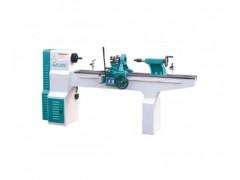 天水木工机械 陇南木工机械 定西木工机械 平凉木工机械 武威木工机械