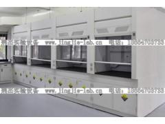 【荐】广东实惠的通风柜提供商:深圳通风柜