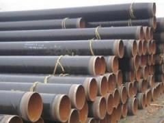 沧州瑞盛环氧煤沥青管道您的不二选择:上海环氧煤沥青管道防腐