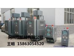 油溫機|擠出專用油加熱器 阿科牧油加熱器報價