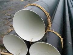 环氧煤沥青管道你值得拥有——江苏环氧煤沥青管道