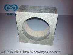 叶腊石块 叶腊石块厂家 叶腊石块应用