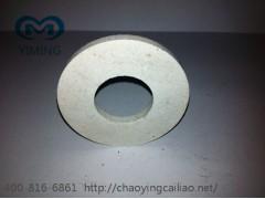 一鳴葉臘石環 葉臘石環批發 優質葉臘石環