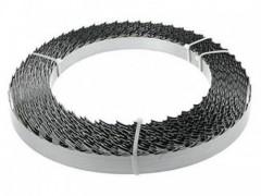 海东锯业价格公道的锯条出售——价位合理的圆锯床