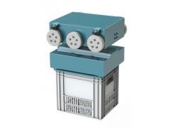 恺韵来机器人专业的第四代服装企业物流设备出售:安徽第四代服装企业物流设备