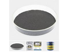 HJ加强合金粉 P22号 胎体添加剂
