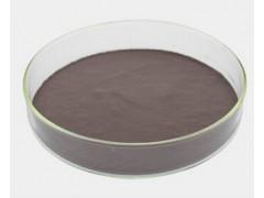 HJ加强预合金粉 X3-321 胎体配方粉