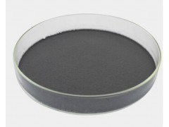 HJ加强预合金X3-322 铁铜合金粉