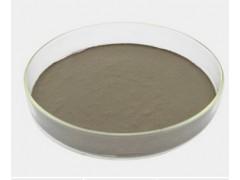 HJ加强预合金粉 X5-560金属粉末