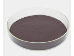 HJ加强预合金粉 X3-340 汇金胎体配方粉