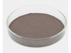 HJ加强预合金粉 X3-320 金刚石工具基础粉末