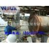 WL5022除漆除锈高压水清洗机