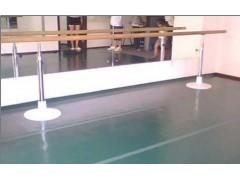 湖北襄樊可升降舞蹈把杆纯铸铁把杆价格为你的舞蹈房量身打造