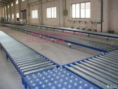 广州滚筒线-动力滚筒线生产厂家