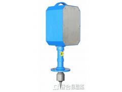 粮油加工厂料位高度侧量系统,重锤式料位计,固体料位测量系统