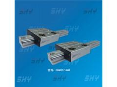 OSG25雙軸心導軌深圳廠家批發