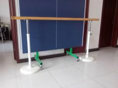 陕西延安地面固定式舞蹈把杆哪里有卖的优秀质量的重要载体