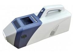 供應桂林方戟科技FD310便攜式探測儀