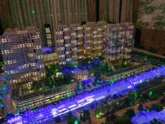 廣州廣雅商業模型設計有限公司