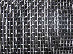 甘南砂石廠專用篩網哪家好:甘肅超值的沖孔網哪里有賣蘭州沖孔網
