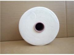涡流纺粘胶纱32支,山东可信赖的涡流纺涤纶纱供应商是哪家