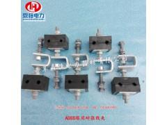 【塔用引下線夾】引下線夾價格 ADSS光纜引下線夾引下夾具