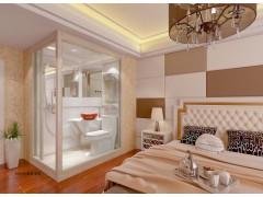 全國安裝整體衛浴 上海整體衛浴 上海整體淋浴房 江蘇整體浴室
