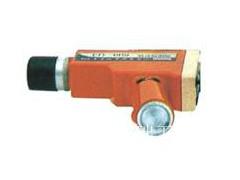 选购超值的FD-803 伽马射线检测仪就选总统基础工程 FD-803伽马射线检测仪制造公司