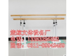 重慶舞蹈教學跳舞桿專業生產工廠跳出人生的美好