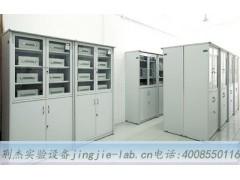 广州哪里可以买到价格适中的广东仪器柜荆杰实验设备_仪器柜